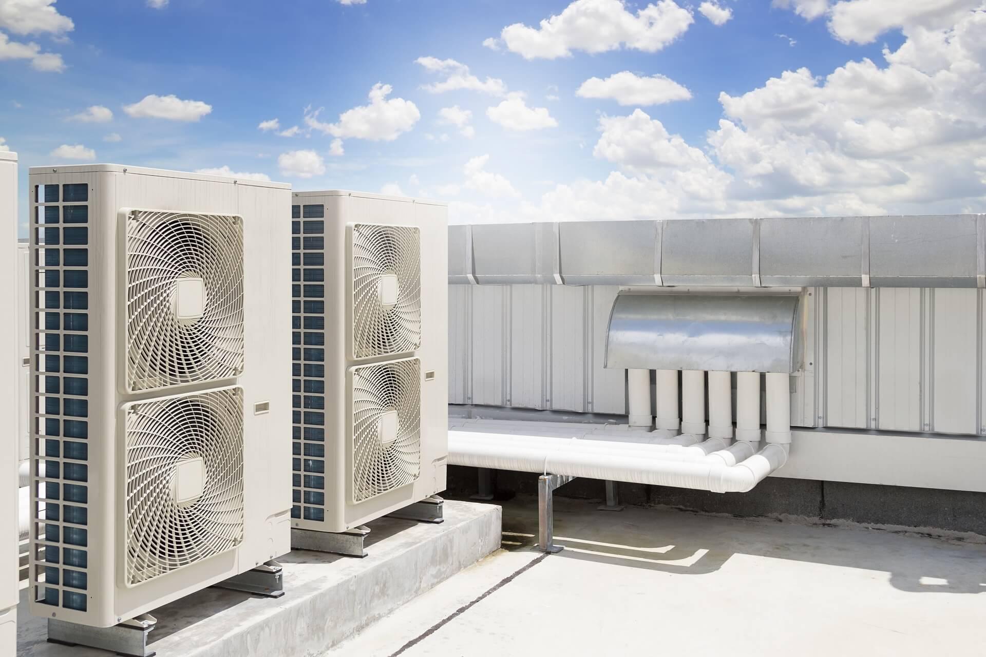 climatisation-depannage-savoie (1)