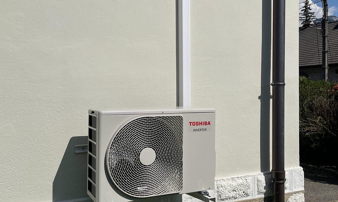 entretien-appareil-climatisation-heska-energies