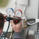 entretien-appareil-fluides-frigorigenes-heska-energies