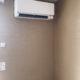 installation-climatisation-reversible-heska-energies