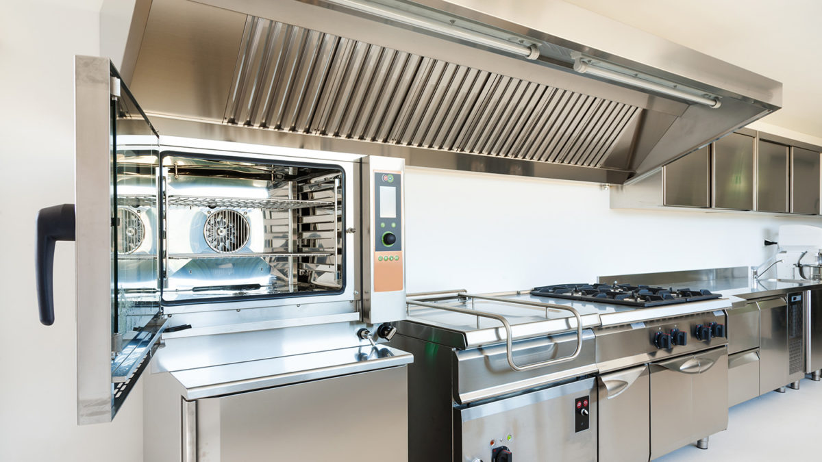installation-maintenance-depannage-cuisine-professionnelle-heska-energies