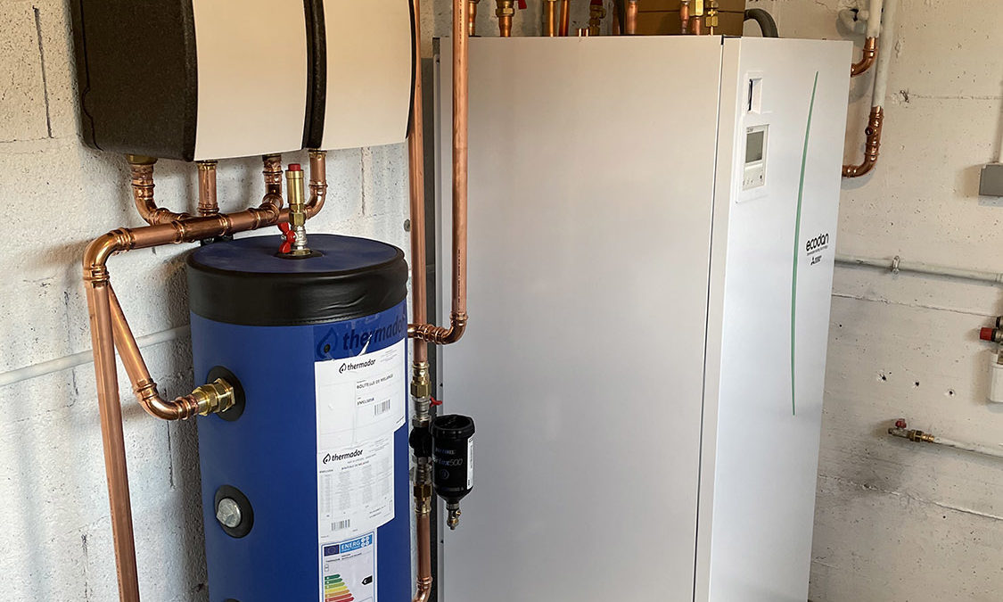 installation-pompe-air-eau-heska-energies