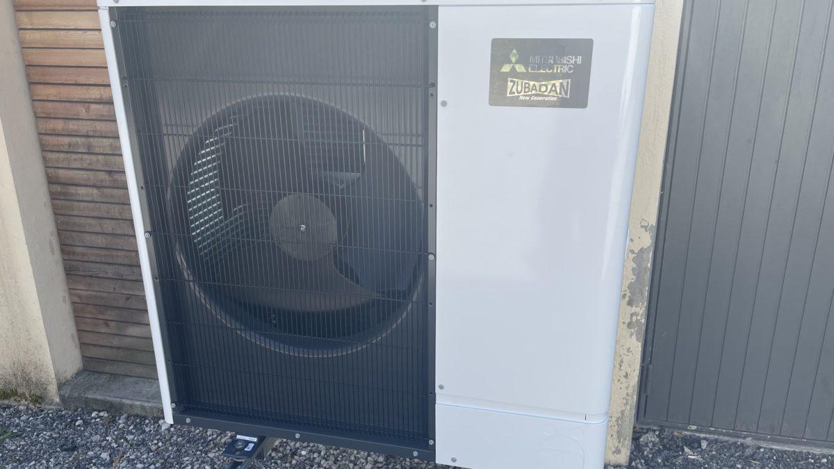 pompe-chaleur- air-eau-heska-energie