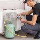 maintenance-entretien-appareil-fluides-frigorigenes