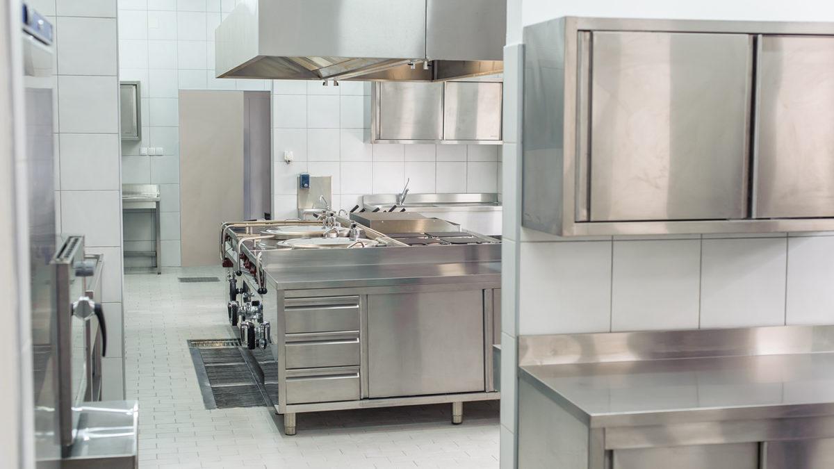 appareil-cuisine-professionnel-installation-heska-energies
